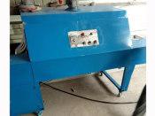 铝型材热收缩膜机 【实力厂家】生产供应铝型材热收缩膜机