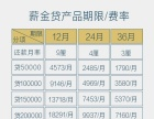 湖北银行消费金融公司面向京津冀招商