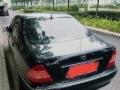 奔驰S级2004款 S350 3.7 手自一体3.7升