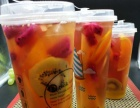 舟山实体店奶茶汉堡果汁沙冰双皮奶学习