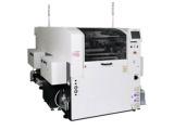 实业机械专注于贴片机产品的研发,一站式松下印刷机好的品牌服务