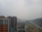 可以短租元宝山香江电商大厦可开公司 写字楼 140平米