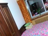 长春-红旗街西四胡同5室以上1厅-500元