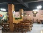 叶县 广安路与叶舞路交叉口 酒楼餐饮 商业街卖场