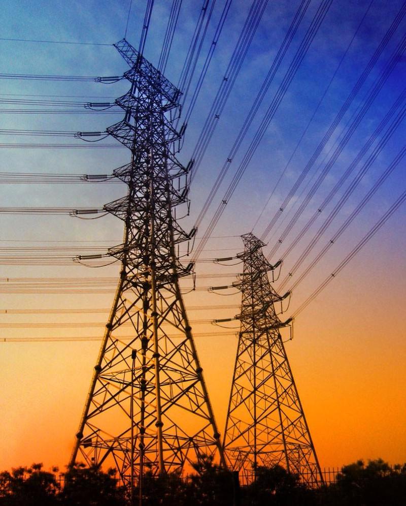 电力设计资质公司转让,多个乙级资质