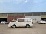 珠海殡仪车出租 价格实惠设备齐全长途殡仪车