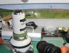 码相机专修 专卖 经营二手摄影器材