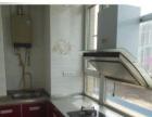 白云安全小区 1室1厅 49平米 精装修 押一付一