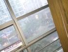 桂林十字街大世界智能写字楼303出租!