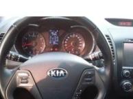 起亚K32013款 1.6L 自动Premium-麒瑞二手车..
