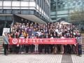 深圳MBA研修班学费多少,上班族2.28W就可以读在职研究生
