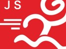 专业JS跑腿服务公司深圳香港取送代办代购排队派单充场等