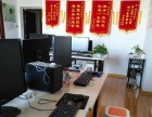 鸿胜七周年校庆!室内设计大班课程正式上线!
