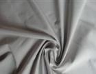四川化纤布料回收-乐山化纤布料回收