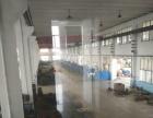 出租福山标准工业 厂房