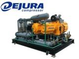新款30公斤空压机40公斤压缩机报价厂家