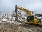 杏林收中央空调回收-厦门岛内工厂整厂回收