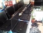 杭州高价回收电脑 杭州收购二手电脑