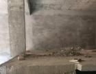 武穴武穴市朱木桥 7室5厅7卫 600平米
