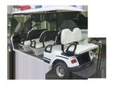 高尔夫球车在哪里的报价,高尔夫球车新价格
