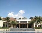 三亚清水湾蔚蓝星语、三房一卫、生活出行便利、带泳池