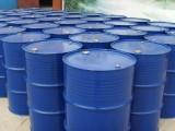 郑州聚氨酯泡沫板厂家郑州聚氨酯泡沫板生产