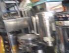 洛阳电器回收,洛阳二手饭店用回收
