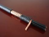 控制电缆,矿用控制电缆,专业生产屏蔽,特种电缆