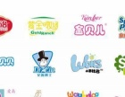 全国知名爱亲母婴品牌加盟 母婴儿童用品