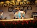 西安北郊熙地港汉神广场成人声乐培训秋季招生