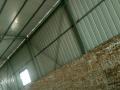国际港务区 纺渭路附近 厂房库房 500平米