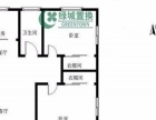 锦悦湾花苑朝南一室一厅2200/月,内独卫带阳台,出租