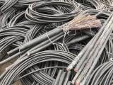 西安电缆电缆回收厂家电话