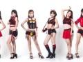 合肥奇艺果舞蹈俱乐部,爵士舞韩舞古典舞钢管舞专业教学