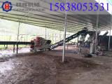 嘉兴大型木材打渣机-大型废木材粉碎机产品说明