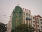 低价出租金凤正源南街写字楼