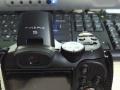 富士S1600 长焦数码相机