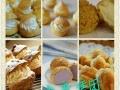 桃酥大王招商加盟加盟 蛋糕店 投资金额 1万元以下