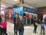 出租铁西家乐福维华商业广场商铺 地铁9号线出入口