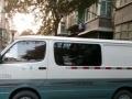 福田大面包车内总长两米八,搬家,长短途货运,包车。
