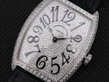 高仿rolex情侣手表细细了解,完美复刻拿货多少钱