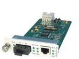 供应瑞斯康达 RC112-FE-S2 光纤收发器