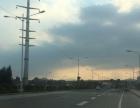 集中工业区 同集路跟新324线交界。 土地 5000平米