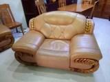 上海沙发翻新,餐椅,卡座,床头换皮换布,满意再