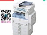 深圳民治打印机出租,民治出租打印机,民治出租复印机