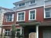 博爱房产4室1厅-130万元