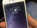 iPhone6转让99成新