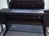 专业绘图仪打印机维修 HP授权