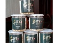 品质极好的优质涪城麦冬价格优惠200g