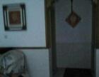 安乡安乡县地税局 3室2厅1卫 131平米